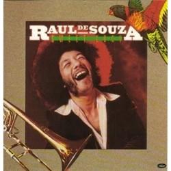 Souza Raul de – Sweet Lucy|1977     Capitol Records1C 038-15 7609 1