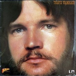 Wammack Travis – Travis Wammack|1972 United Artists Records UAS 29432