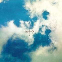 Snuff – That&8217s Fine (Smile)|1992         10 Past 12 Records – PARKA 1