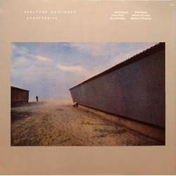Roidinger Adelhard – Schattseite|1982 ECM Records – ECM 1221