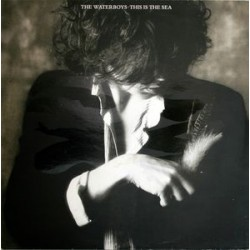 Waterboys ‎The – This Is The Sea|2015 ENCL5