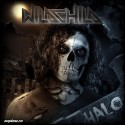 Wildchild – Halo EP (Limited Deluxe Edition)|2013 CAR 1016-1 SONDERPREIS!!! ohne cd !!