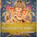 Various ‎– The Rough Guide To Psychedelic India|2015 RGNET1332LP