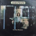 Pulte ‎Jim – Out The Window|1972 United Artists Records ‎– UAS-5579