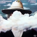 Cloud Christopher – Blown Away|1973       Chelsea Records – BCL1-0234