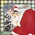 Various – Phil Spector&8217s Christmas Album|1974    Warner-Spector – K 59010