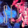 Youssou N&8217Dour – Set|1990      VirginV 2634