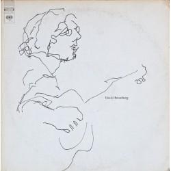Bromberg David – David Bromberg|1971 Columbia C 31104