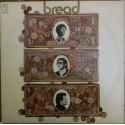 Bread – Bread|1969/1976 Elektra ELK 22 014