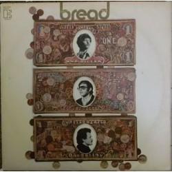 Bread – Bread 1969/1976 Elektra ELK 22 014