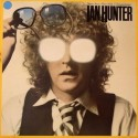 Hunter ‎Ian – You&8217re Never Alone With A Schizophrenic|1979