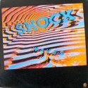 Shock ‎– Waves|1982 Fantasy F-9619