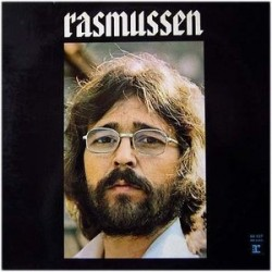 Rasmussen – Rasmussen 1971 Reprise Records 44137