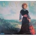Kocjan Krysia – Krysia|1974 RCA – LPLI 5052
