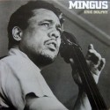 Mingus Charles with Eric Dolphy – At Town Hall|1964 JWS-9
