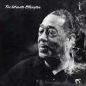 Ellington Duke – The Intimate Ellington|1977 Pablo Records 2310-787