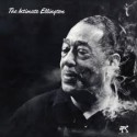 Ellington Duke ‎– The Intimate Ellington|1977 Pablo Records 2310-787