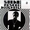 Mitchell Roscoe Sextet – Sound|1966 Delmark Records – DL-408
