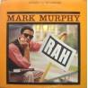 Murphy Mark – Rah|1961/1974       SMJ-6064Japan