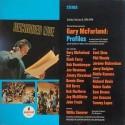 McFarland Gary – Profiles|1966 Impulse! A-9112