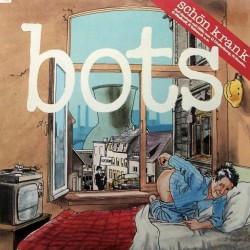 Bots – Schön Krank 1983 Musikant – 1C 064-46 769