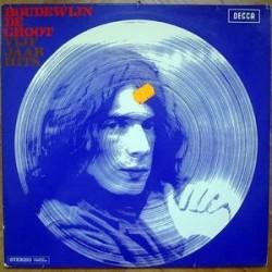 Groot De Boudewijn   – Vijf Jaar Hits|1971   Decca – 6645100