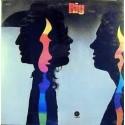 Rig – Rig|1970 1 C062-80525