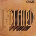 Soft Machine ‎– Third|1970 CBS S 66246