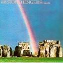 Evans Chris &8211 David Hanselmann – Stonehenge 1980 WEA 58 092