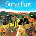 Sunya Beat – Comin&8216 Soon|2006 Herzberg Verlag – v-hb-004