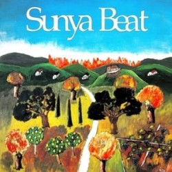 Sunya Beat – Comin' Soon|2006      Herzberg Verlag – v-hb-004