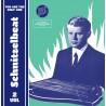 Various – Schnitzelbeat Volume 2 &8211 (Raw Teenage Beat & Garage Rock Anthems From Austria 1964-1970)|2015  SCHNITZEL 002