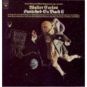Bach Walter Carlos – Switched-On Bach II|1973 S 65974