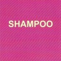 Shampoo  – Volume One|1972/2012       O-Music – OM 71073-1