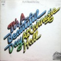 It&8217s A Beautiful Day ‎– At Carnegie Hall|1972/1979    CBS 83907
