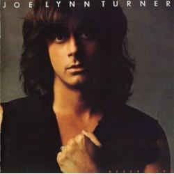 Turner Joe Lynn – Rescue You|1985 Elektra 960 449-1