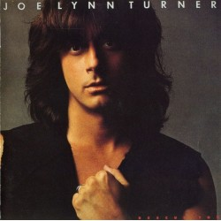 Turner ‎Joe Lynn – Rescue You|1985   Elektra	960 449-1