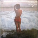 Byrd Charlie / Aldemaro Romero – Onda Nueva / The New Wave|1972 Columbia C 31025