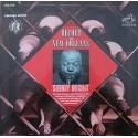 Bechet Sidney – Bechet Of New Orleans|1965 RCA Victor LPV 510