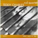 |1955 New Jazz – NJLP 1106- 10&8243