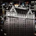 Ellington Duke & His Orchestra – Jazz At The Plaza Vol. II|1973 Columbia – C 32471