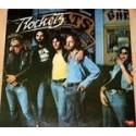 Rockets – Rockets|1979   RSO2394 224