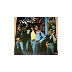 Rockets – Rockets|1979 RSO 2394 224