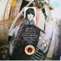 Beck Jeff  Group – The Most Of Jeff Beck|1971   Music For Pleasure – MFP 5219