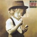 Bad Company– Dangerous Age|1988    Atlantic781 884-1