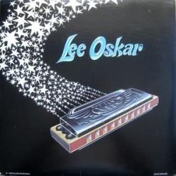 Lee Oskar – Lee Oskar|1976 UA-LA594-G