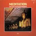 Scott Tony Featuring Jan Akkerman – Meditation|1977 Polydor 2480 661