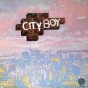 City Boy – City Boy 1975   SRM-1-1098