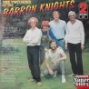 Barron Knights The – The Two Sides Of The Barron Knights|1980   SSD 8037