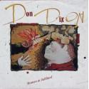 Dixon Don – Romeo At Juilliard 1987   ST-73243
